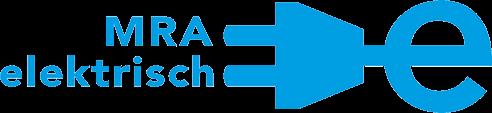 MRA-Elektrisch