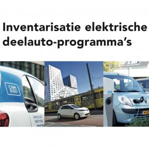 download-inventarisatie-elektrische-deelauto-programmas