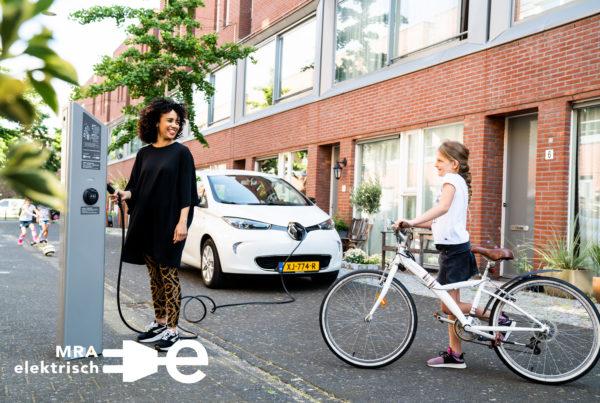 laadpunten-woonwijk-mra-elektrisch