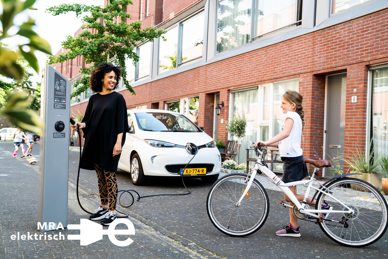 aadpunten-woonwijk-mra-elektrisch